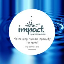 impactNPO logo