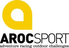 AROC Sport logo