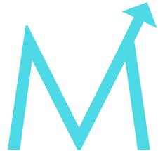 Momentum South West logo