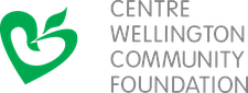 Centre Wellington Community Foundation logo