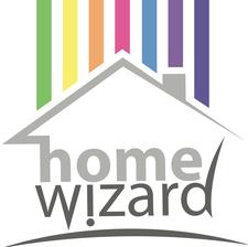HomeWizard BV logo