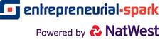 Entrepreneurial Spark® logo