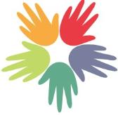 Dianne Tew www.ReikiUnlimited.org logo