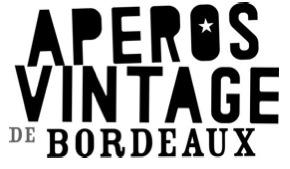 Apéros Vintage de Bordeaux - Tasting Workshop -...