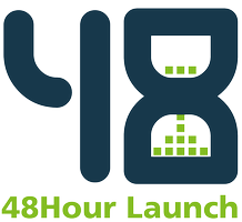 48 Hour Launch: Cookeville
