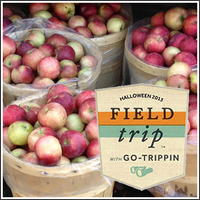 Warwick Valley Apple Trail