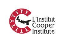 Cooper Institute logo