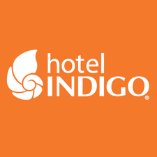Hotel Indigo Europe logo