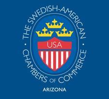 SACC Arizona logo