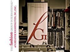 Fashion Group International DC logo