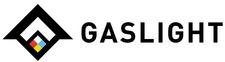 Gaslight logo