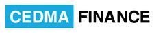 CEDMA-FINANCE logo