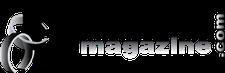 Divorce Magazine Canada logo