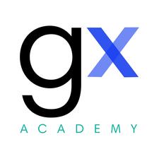 GrowthX Academy logo