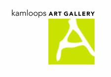 Kamloops Art Gallery logo