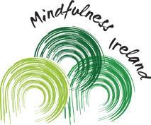 Mindfulness Ireland logo
