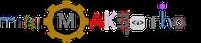 wholeSTEM logo