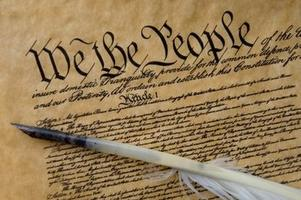 Originalism: The Good Constitution