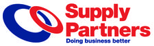 Supply Partners logo