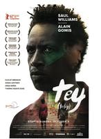 Tey (2013)- Q & A Following with Director Alain Gomis