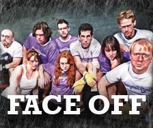 Face Off - Jul12 - Jun13