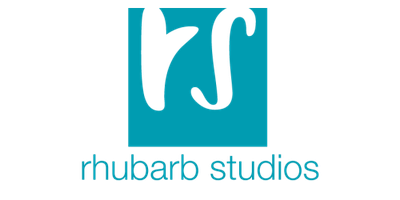 """Ask Me Anything"" with Sr. Product Manager at Rhubarb..."