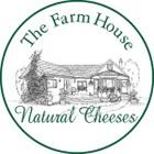 Hands-on Cheese Workshop with Farm House Cheeses