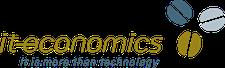 it-economics GmbH logo