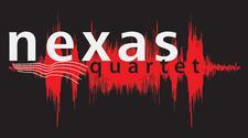 Nexas Quartet logo
