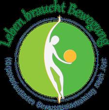 Leben braucht Bewegung (Hilden) logo
