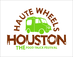 Haute Wheels Food Truck Festival Fall 2013