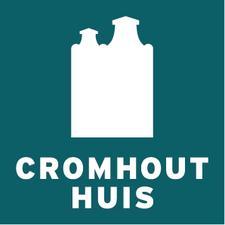 Cromhouthuis logo