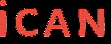 Insurance Cultural Awareness Network logo