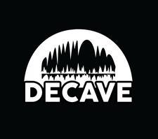 Decave  logo