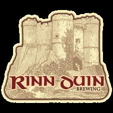 Rinn Duin Brewing logo