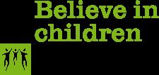 Barnardo's Scotland - Events logo