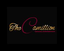 Camillion Entertainment logo
