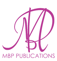 MBP Publications  logo