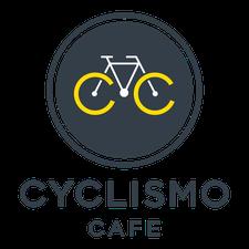 Cyclismo Cafe  logo
