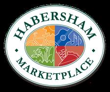 Habersham Marketplace logo