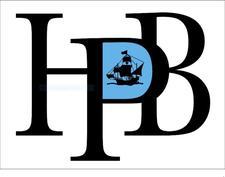Partnership of Historic Bostons logo