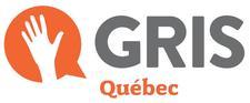 GRIS-Québec logo