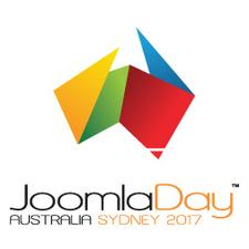 Australian Jooomla Community logo