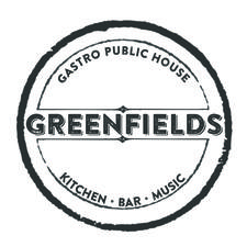 Greenfields Gastro Public House logo