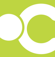 Cire Services Inc. logo