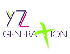 YZ Generation  logo