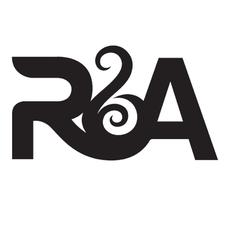 Rhythm & Alps logo