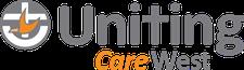 UnitingCare West logo