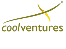 Cool Ventures Limited logo