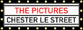 The Pictures Chester le Street logo